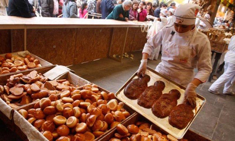 Comienza en Lima la feria gastronómica más importante de Latinoamérica