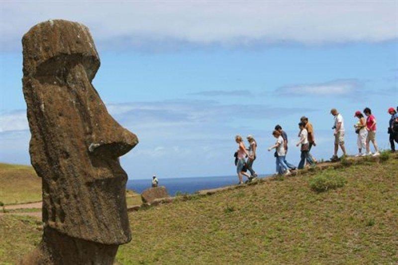 Se estima que el movimiento turístico aumente un 20%.