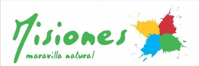 La marca se usará para promocionar la provincia dentro y fuera de Argentina.