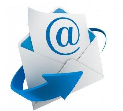 Alertan por e-mails fraudulentos con el logotipo de la IATA