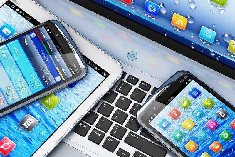 Sabre recomienda diseñar apps y adaptar las páginas webs. #shu#