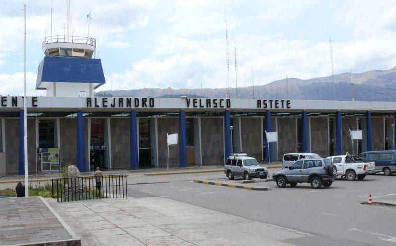 Aviones de última generación volarán de noche a Cusco, afirma ministra