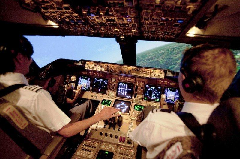 La seguridad aérea prevalece sobre la rentabilidad de las aerolíneas