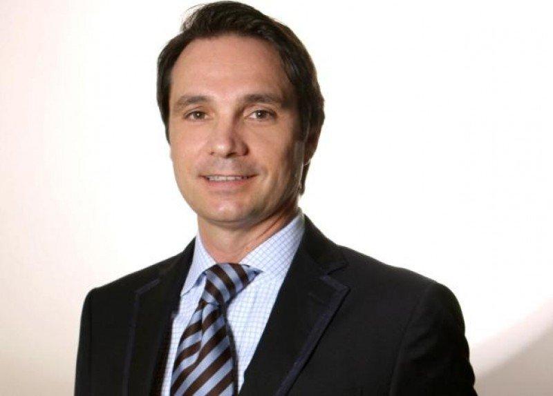 Gilles González reforzará el desarrollo de NH en Latinoamérica.