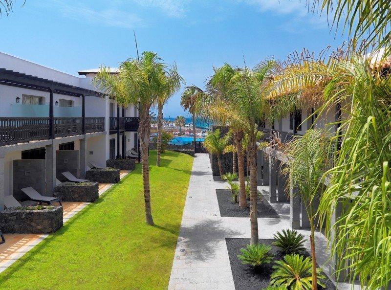 Barceló Castillo Beach estrena una reforma de 10 M €