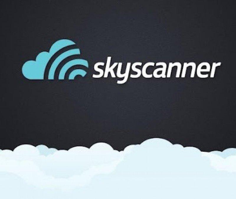 Skyscanner alcanza un valor de 588 M € con la inversión de Sequoia Capital