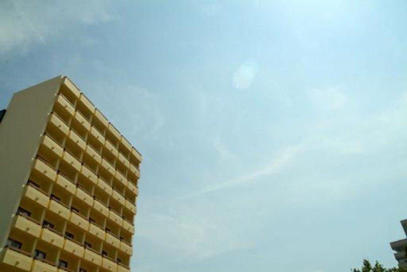 El cierre de hoteles en Mallorca se atrasa pero aumentará en invierno