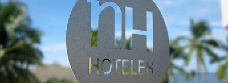 Bankia e Ibercaja rompen su pacto de sindicación en NH Hoteles