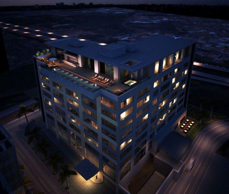 Meliá abrirá un nuevo hotel en Venezuela en 2015