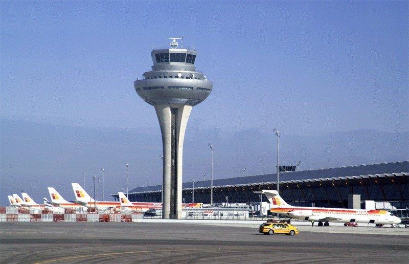 España busca acuerdos con China y sus aerolíneas