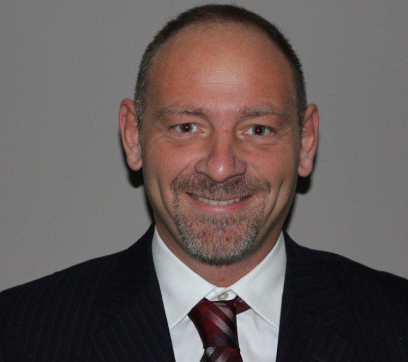 Avis Budget Group nombra un nuevo consejero delegado de la Región Sur