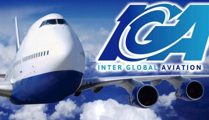 La nueva aerolínea Inter Global unirá Madrid con Asunción y la Paz