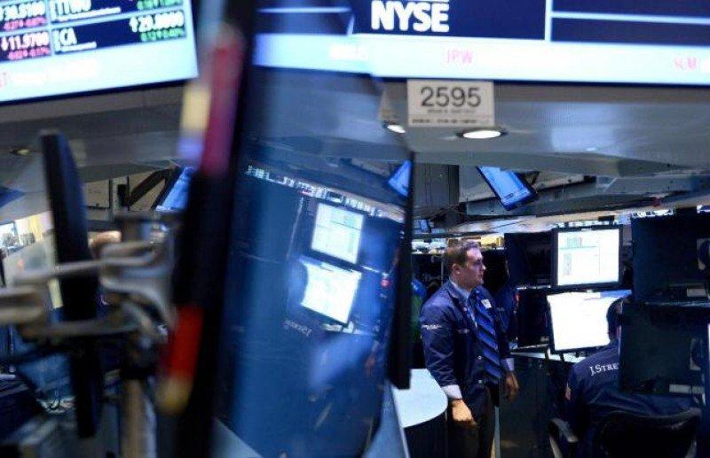Twitter cotizará en la Bolsa de Nueva York (NYSE). Foto lainformacion.com