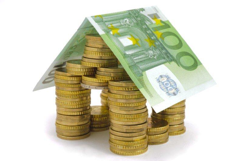 Queda claro que las entidades financieras no se encuentran cómodas con activos hoteleros en su balance. #shu#