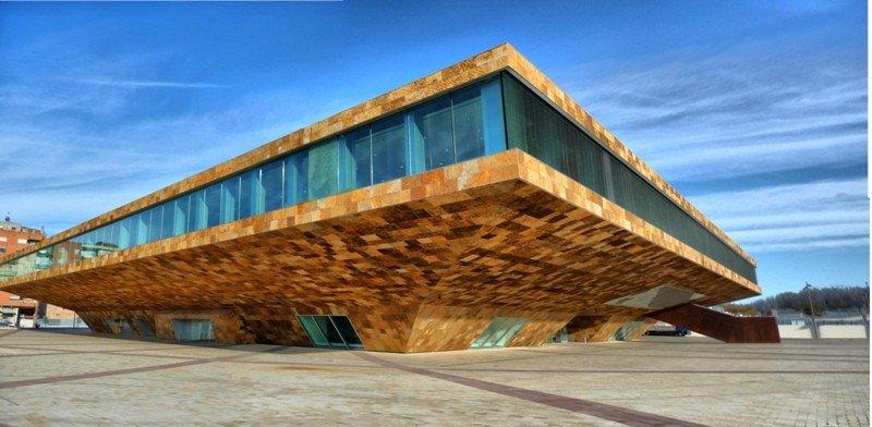 La jornada tendrá lugar en el palacio de congresos de la Llotja, Lleida.
