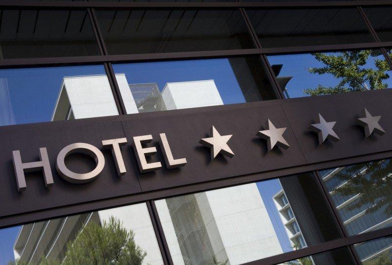 Los cinco primeros destinos sumaron 4.500 M € en inversión de activos hoteleros. #shu#.
