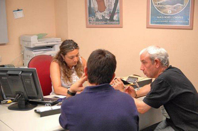 Murcia liberaliza la actividad de agencia de viajes