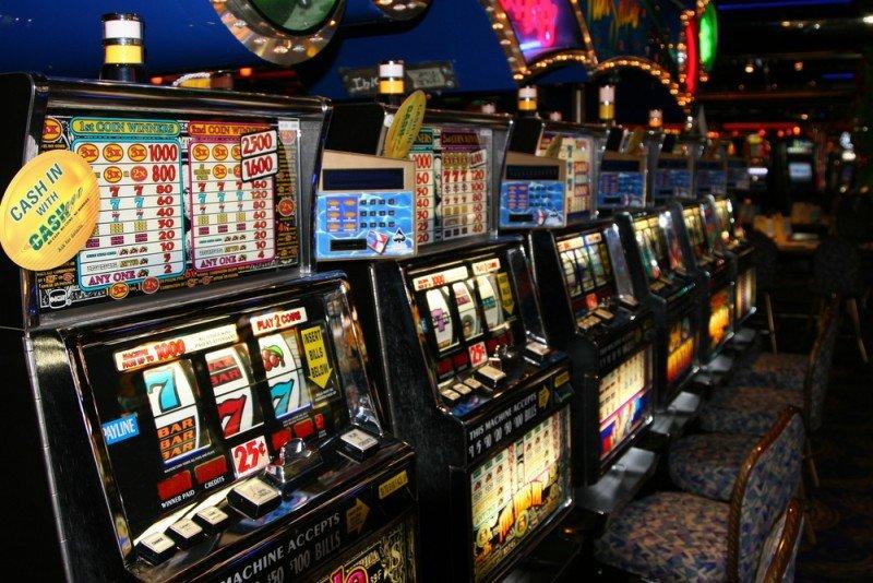 El ministro cree que la instalación de casinos es necesaria para atraer grandes congresos. #shu#
