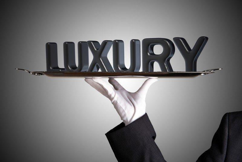 La personalización del servicio es un elemento fundamental del concepto del lujo en hotelería. #shu#