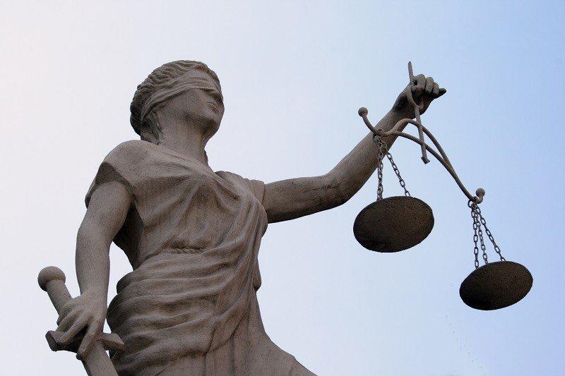 Nuevos delitos de corrupción entre particulares y Responsabilidad Social Corporativa de las cadenas hoteleras