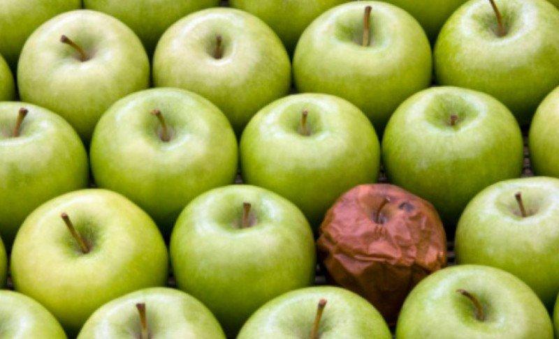 El código ético de la empresa puede protegerla de prácticas delictivas.