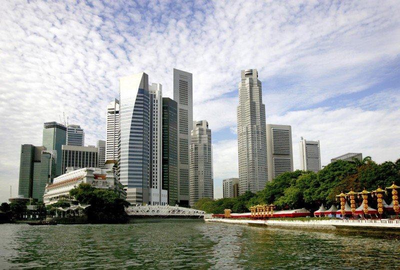 Hotelbeds aumenta un 50% sus ventas en Asia Pacífico y Oriente Medio