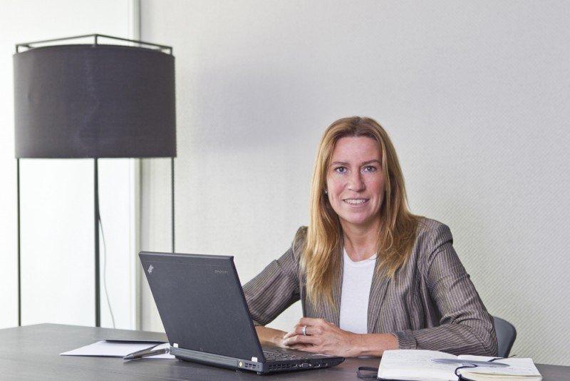 Belén Wangüemert, presidirá CLIA España.