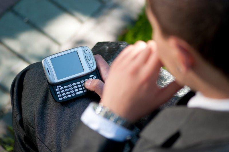 La Comisión Europea se había propuesto eliminar el roaming en 2016. #shu#