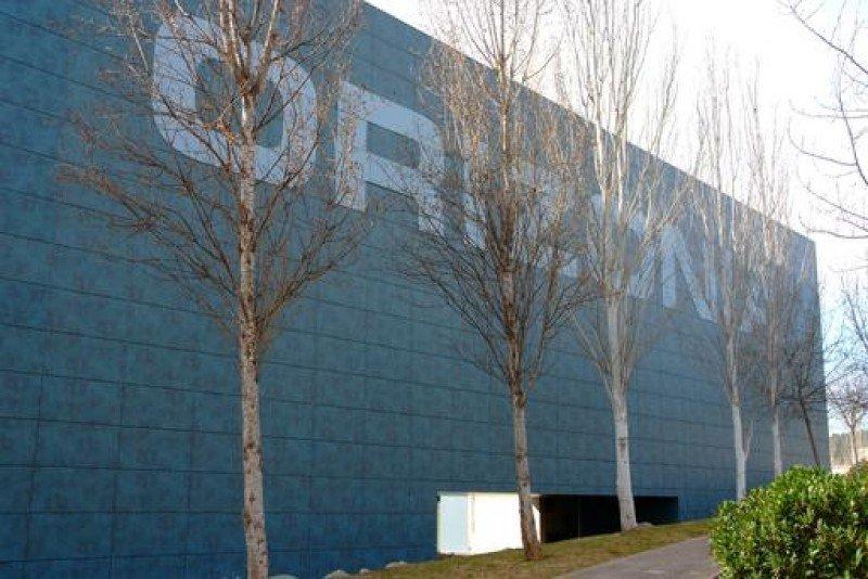 El alquiler de la sede de Orizonia costaba 187.000 euros mensuales.