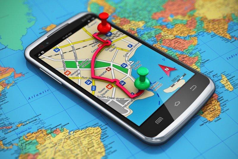 Sólo el 22% de las app analizadas permite al usuario la generación de contenidos. #shu#