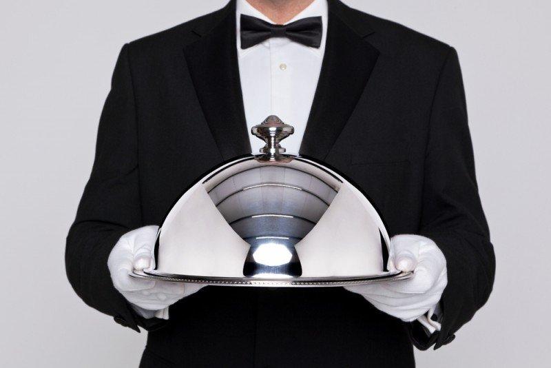 El room service no desaparecerá pero sí se adaptará a los nuevos tiempos. #shu#