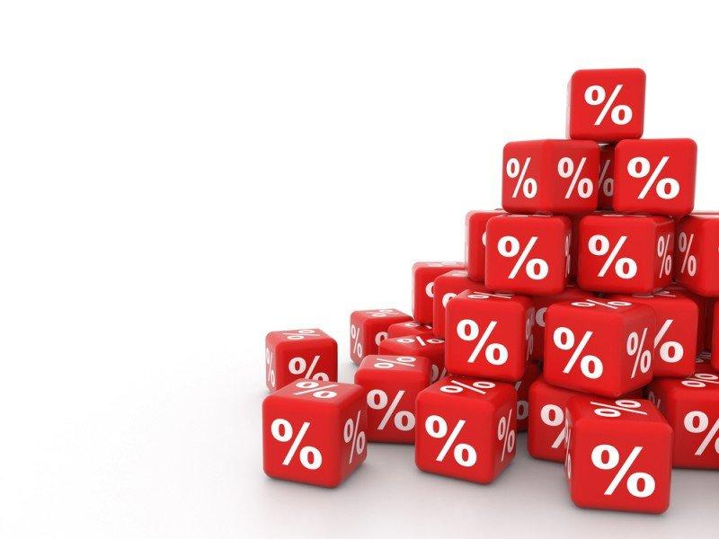 El 90% de los consumidores encuestados asegura que continuará buscando descuentos y ofertas aunque su situación económica mejore. #shu#