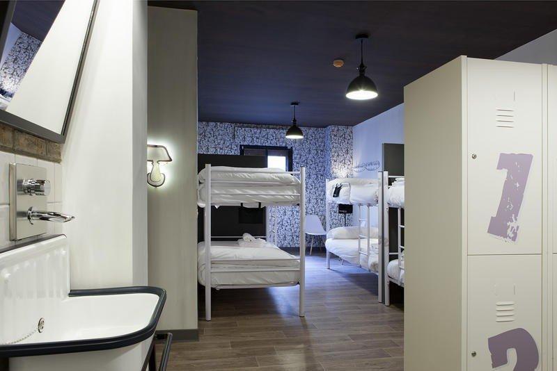 Room007 Ventura.