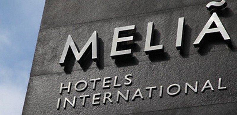 La venta a través del móvil en Meliá Hotels International