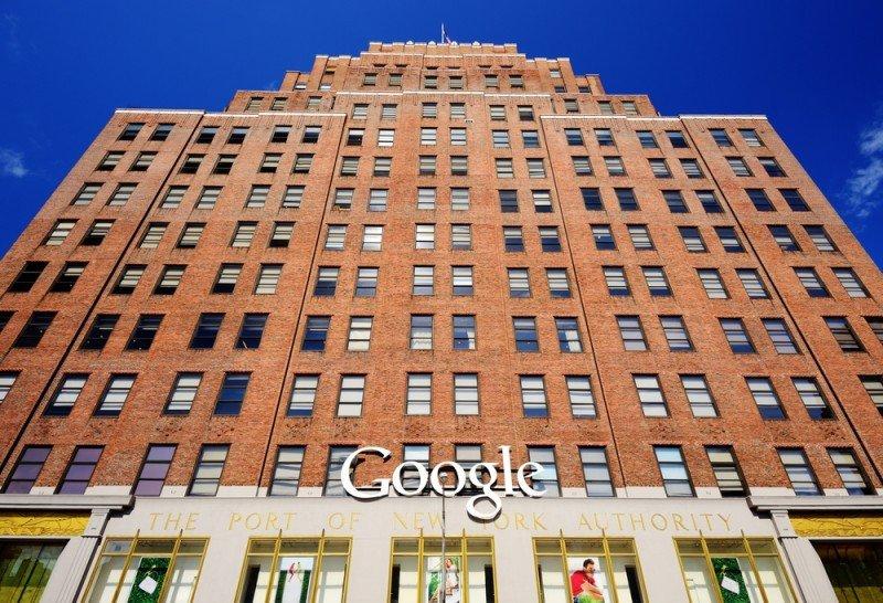 Google se está esforzando por eludir la multa. #shu#.