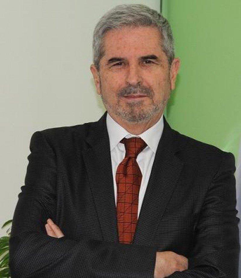 Antonio Gil es el nuevo presidente ejecutivo de la AEHM.