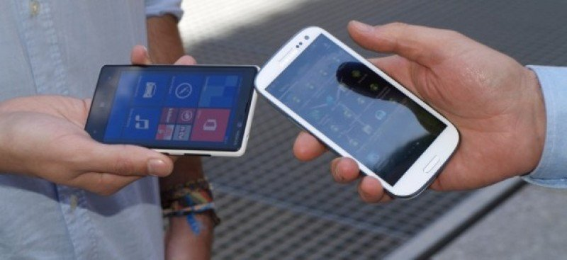 Brasil ofrece información de consulados vía SMS a ciudadanos en el exterior