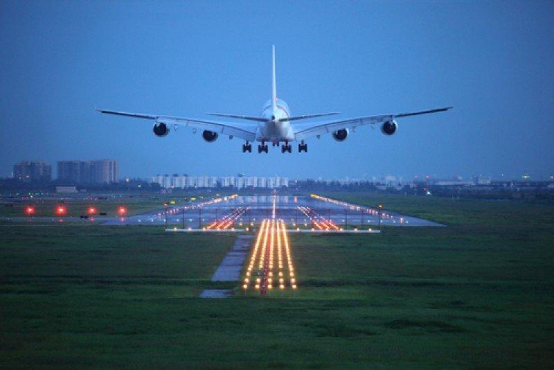 Foro del Aire reúne al sector aeronáutico en Uruguay