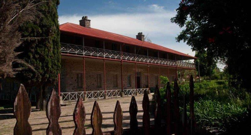 El nombre de Conchillas se hizo habitual desde que Montes del Plata anunció que construiría su planta de celulosa en esa zona