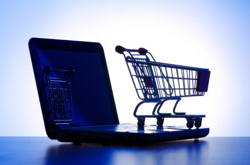 Cuatro de cada 10 usuarios se declaran compradores online habituales.