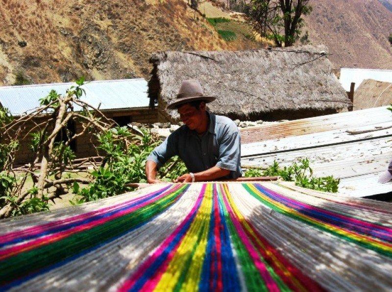 Turismo de España a Perú creció 9% en el primer semestre