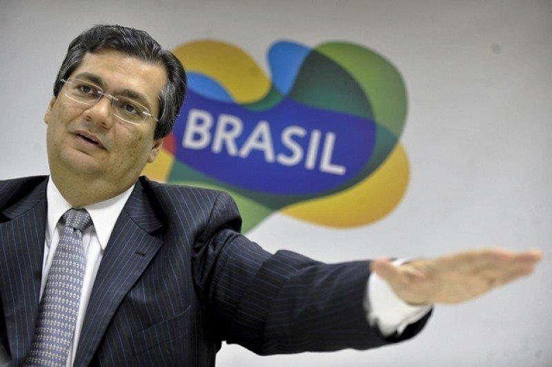 Flavio Dino, presidente de Embratur