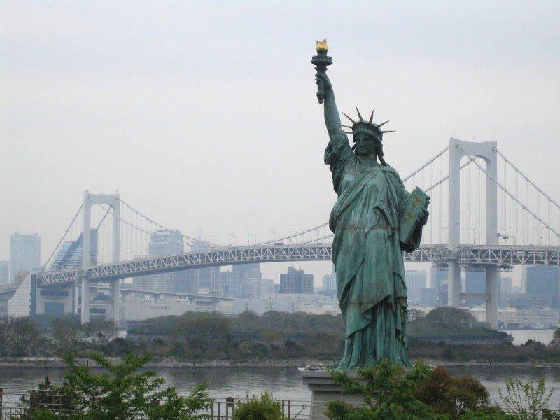 El Estado de Nueva York asumirá los US$  61.600 que se gastan a diario.