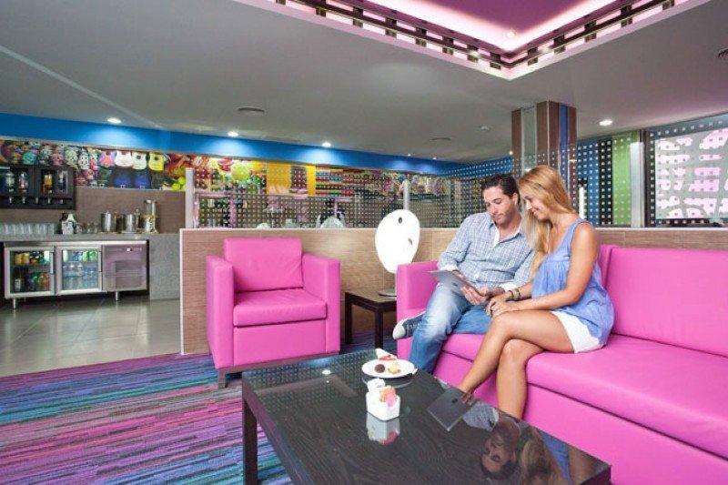 El wi-fi, una necesidad también para los turistas vacacionales en resorts del Caribe