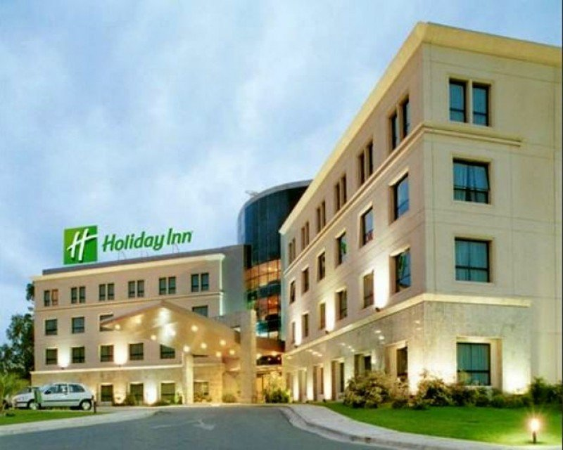 Holiday Inn Monclova será el primero de la marca en el estado de Coahuila.