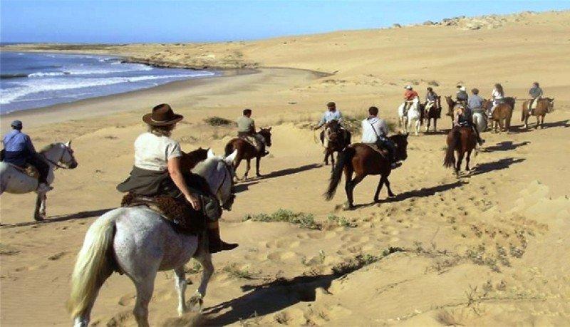 Turismo rural se reconvierte en Uruguay y busca nuevos mercados