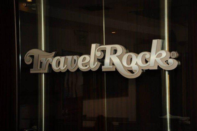 """Travel Rock se despega del caso: """"Ningún detenido forma parte de la empresa"""""""