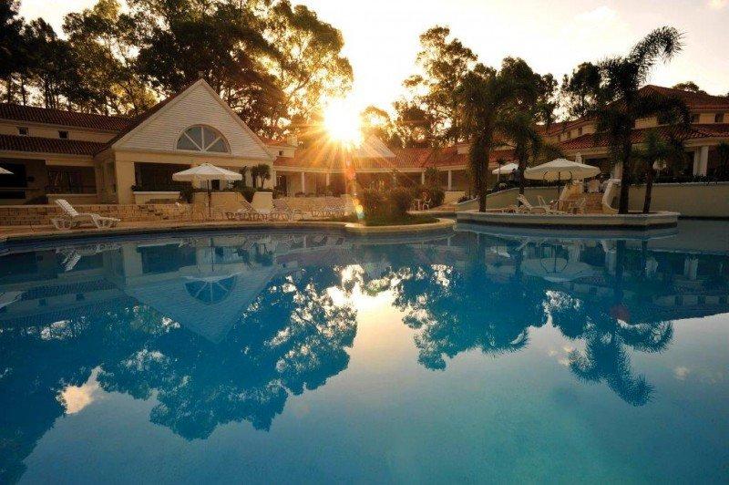 Solanas Vacation Club incorpora nuevos medios de pago teniendo en cuenta la coyuntura argentina.