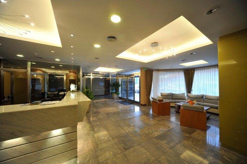 Alojamientos turísticos bonaerenses tendrán beneficio adicional en el Impuesto Inmobiliario