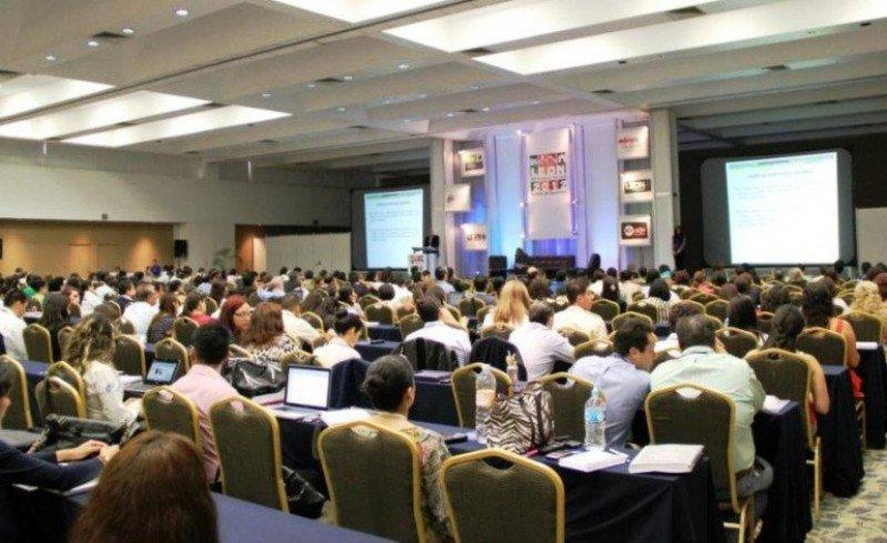 El turismo de convenciones podría ser afectado por al reforma fiscal.